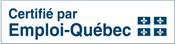 Certifi par Emploi-Qubec